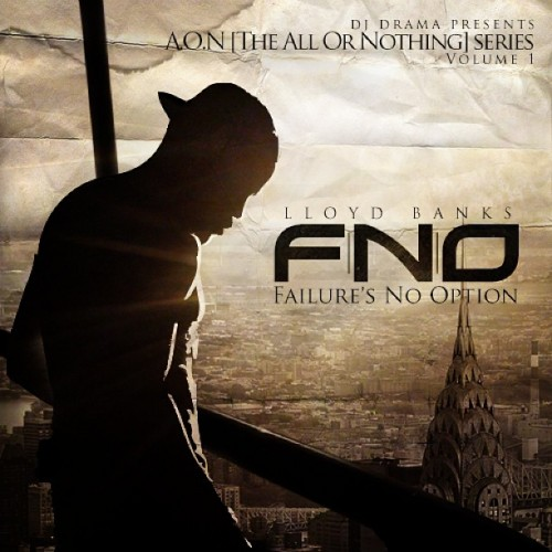lloyd-banks-aon-vol-1-500x500