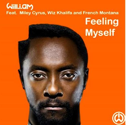 will-i-am_feeling-myself