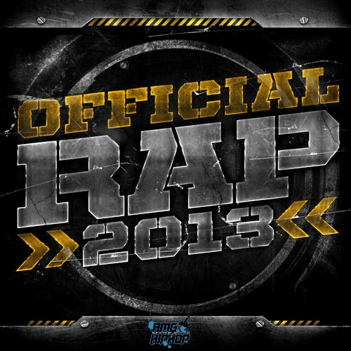00-va-official_rap_2013-web-fr-2013