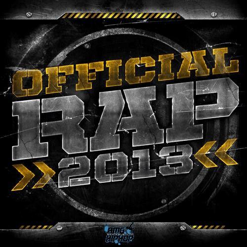 00-va-official_rap_2013-web-fr-20131