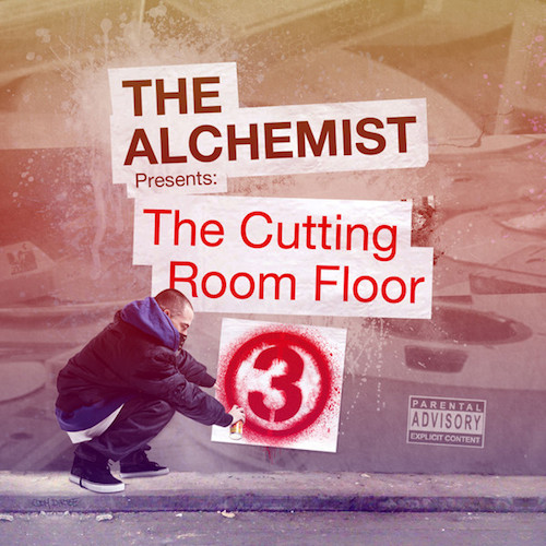 alchemist-cutting-room-floor-3-front-cover