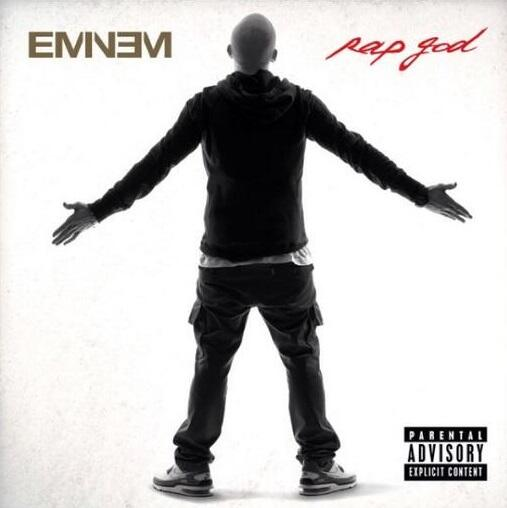 Eminem-Rap-God-Cover
