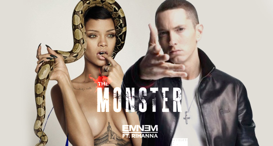 eminem-rihanna-the-monster-new-single-2013-bebe-rexha-stream-official-listen