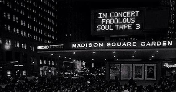 soul-tape-3