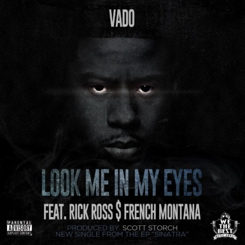 vado-look-me-in-my-eyes-500x500