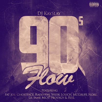 90s-flow