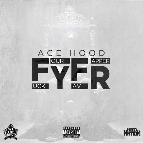 ace-hood-fyfr