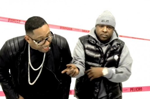 jadakiss-maino-what-happened-video-516x340