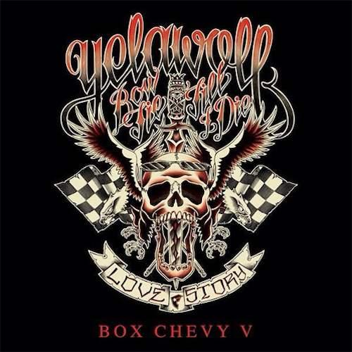 yelawolf-boxchevy-V