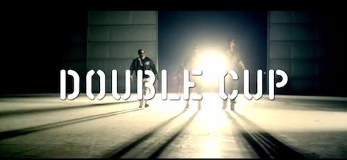 dj-infamous-double-cup
