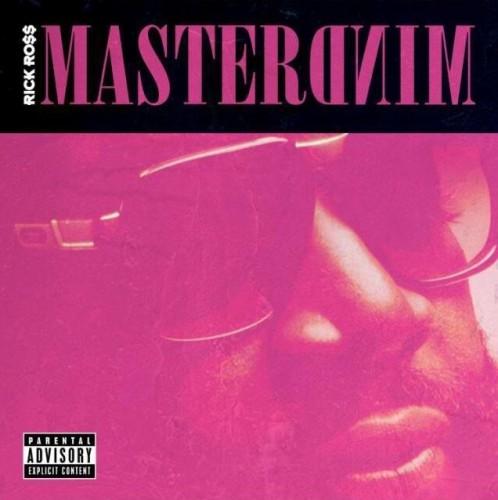 mastermind-album-cover-498x500