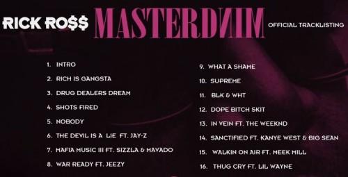 mastermind-track-list-500x255