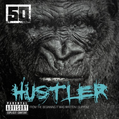 50-cent-hustler-500x500