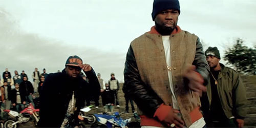 main_50-Cent-feat.-Prodigy_-Styles-P-_-Kidd-Kidd---Chase-The-Paper-video-feat