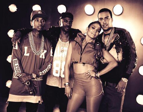 tyga-sean-jlo-french