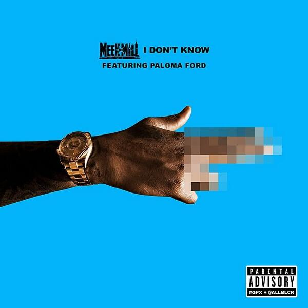 meek-mill-i-dont-know-main