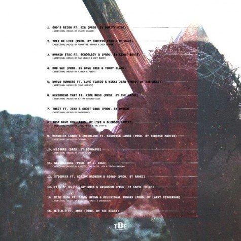 these-days-tracklisting-475x475
