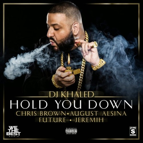 dj-khaled-hold-you-down-500x500