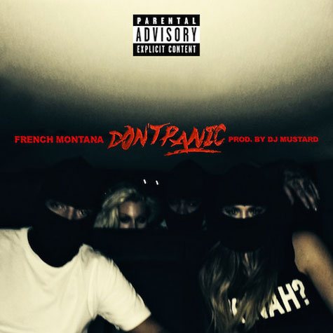 french-montana-dont-panic