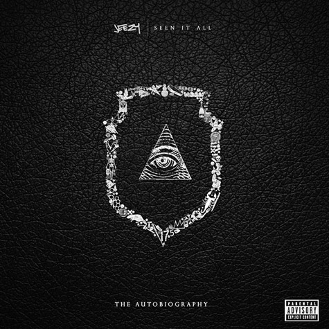 jeezy-seen-it-all