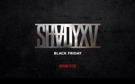 shady-xv