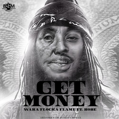 waka-flocka-get-money