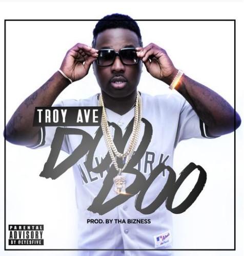 troy-ave-doo-doo1-476x500